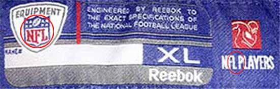 reebok authentic nfl jerseys